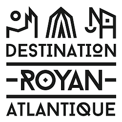 Office de Tourisme Destination Royan Atlantique